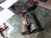 BURRIS Binocular/Scope LANDMARK 10X32